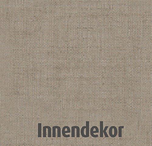 ROLLER Drehtürenschrank CASE - Sonoma Eiche - 91 cm breit -
